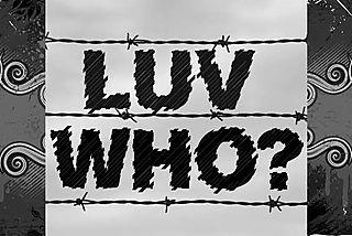 Luv-who_09-21-08