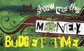 Show-me-the-money_2_budget-