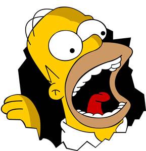 Homer-Simpson-3