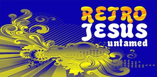 Retro-jesus_3_718x352