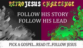 Retro-jesus-challenge_2