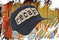 Recap_2_for-blog