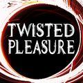 Twisted-pleasure_215x215