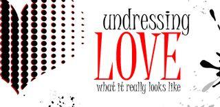 Undressing-love_2_400x196
