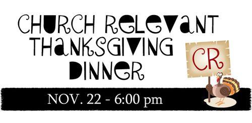 Thanksgiving-dinner_718x352