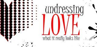 Undressing-love_2_718x352