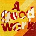 A-good-work_120x120