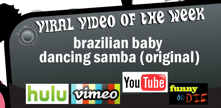 Brazilian-baby-dancing-sam