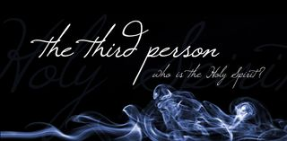 The-third-person_forpp