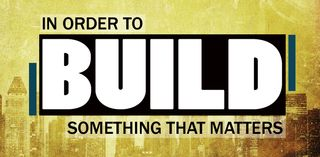 In-order-to-build_718x352