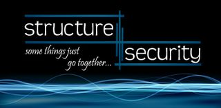 Structure_security_resized