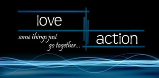 Love_action_resized