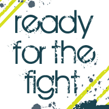 Ready-for-the-fight_215x215