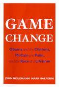 Amd_game_change