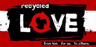 Recycled-love_718x352_for-p