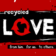Recycled-love_215x215