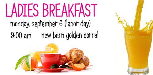 Ladies-breakfast_09-06-10