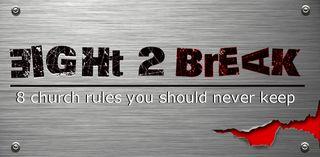 Eight2break_forpp