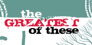 The-greatest_718x352