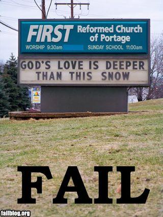 Fail-owned-god-love-fail