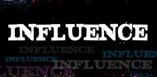 Influence_718x352