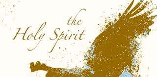 The-holy-spirit_718_352_2