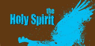 The-holy-spirit_718_352