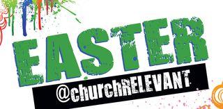 Easter_2011