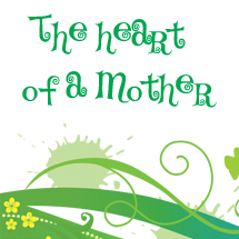 The-heart-of-a-mother_215x215