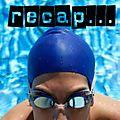 Recap_for-blog