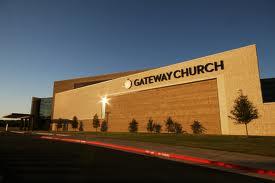 Gateway image